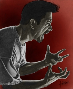 Anger_Graphite_Pic_color_test_small