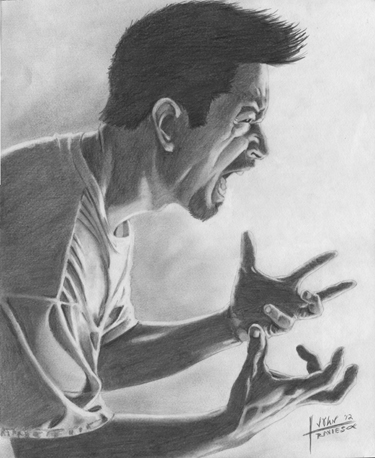 Anger_Graphite_Pic_small