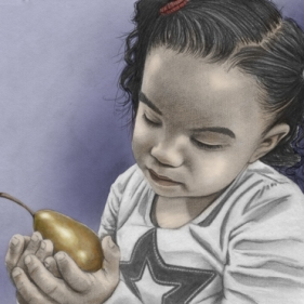 Fruit_Gentleness_Graphite_Final_color_test_small