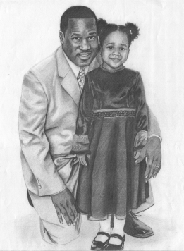 Jean_n_Daughter_cropped_n_toned_smallest