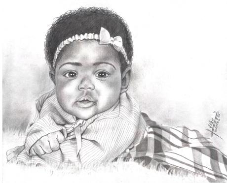 Mabel_Gr_Child