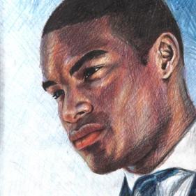 Tyson__colored_pencil